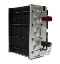 PEM Fuelcell