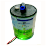 HHO Wet Cell Kit
